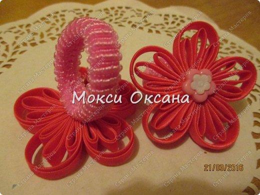 Вот по этому МК Алины http://stranamasterov.ru/node/1013696?c=favorite .Спасибо Алина огромное! фото 6