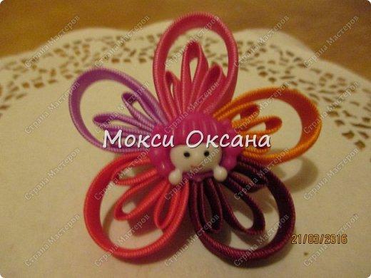 Вот по этому МК Алины http://stranamasterov.ru/node/1013696?c=favorite .Спасибо Алина огромное! фото 7