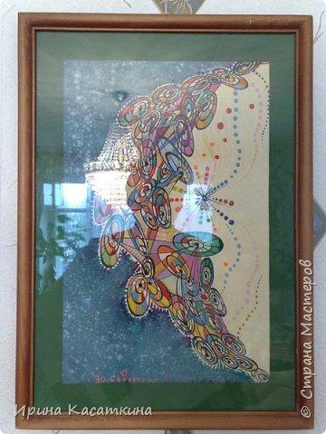 Сегодня моему дедушки (родной брат моей бабушки) исполнилось бы 80 лет. Северухин Юрий Михайлович родился 17 апреля 1936 г. в Каменске-Уральском.Мой дедушка известный уральский живописец, график, мастер малой пластики. Его творческие интересы  поражают разносторонностью: от рисунков на остросоциальные темы до пейзажных зарисовок  и портретов современников, от малой пластики до философской поэзии.  Мой дедушка работал в разных жанрах-живопись,графика,резьба по дереву.Его работы  находятся в частных и государственных коллекциях в нашей стране и за рубежом. Альбом «Мой Пушкин» — в библиотеке Госдепартамента США, мелкая пластика — в музее декоративно-прикладного искусства г. Москвы, графические работы — в Швеции, Германии, Болгарии, Японии, Канаде.                                                     Юрий Михайлович занимался в изостудии Дворца культуры Синарского трубного завода у Ивана Сергеевича Грибова. Во время службы в армии обучался в студии военных художников, руководил которой народный художник СССР Н.Н. Жуков. Окончил областные курсы художников-оформителей. Как театральный художник проходил стажировку в московских театрах. Работал главным художником в муниципальном театре драмы г. Каменска-Уральского.С 1976 года Юрий Михайлович был председателем Городского творческого объединения, членом городского художественного совета. Лауреат городской премии «Браво».Он был полон творческих планов и не собирался останавливаться на достигнутом. Ведь он сам сказал о себе «Моё жилище — бесконечность…».25 мая 2009 года в своей мастерской  его сердце остановилось. фото 15