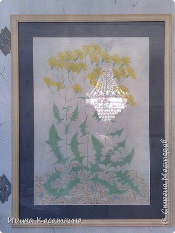Сегодня моему дедушки (родной брат моей бабушки) исполнилось бы 80 лет. Северухин Юрий Михайлович родился 17 апреля 1936 г. в Каменске-Уральском.Мой дедушка известный уральский живописец, график, мастер малой пластики. Его творческие интересы  поражают разносторонностью: от рисунков на остросоциальные темы до пейзажных зарисовок  и портретов современников, от малой пластики до философской поэзии.  Мой дедушка работал в разных жанрах-живопись,графика,резьба по дереву.Его работы  находятся в частных и государственных коллекциях в нашей стране и за рубежом. Альбом «Мой Пушкин» — в библиотеке Госдепартамента США, мелкая пластика — в музее декоративно-прикладного искусства г. Москвы, графические работы — в Швеции, Германии, Болгарии, Японии, Канаде.                                                     Юрий Михайлович занимался в изостудии Дворца культуры Синарского трубного завода у Ивана Сергеевича Грибова. Во время службы в армии обучался в студии военных художников, руководил которой народный художник СССР Н.Н. Жуков. Окончил областные курсы художников-оформителей. Как театральный художник проходил стажировку в московских театрах. Работал главным художником в муниципальном театре драмы г. Каменска-Уральского.С 1976 года Юрий Михайлович был председателем Городского творческого объединения, членом городского художественного совета. Лауреат городской премии «Браво».Он был полон творческих планов и не собирался останавливаться на достигнутом. Ведь он сам сказал о себе «Моё жилище — бесконечность…».25 мая 2009 года в своей мастерской  его сердце остановилось. фото 16