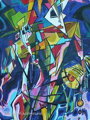 Сегодня моему дедушки (родной брат моей бабушки) исполнилось бы 80 лет. Северухин Юрий Михайлович родился 17 апреля 1936 г. в Каменске-Уральском.Мой дедушка известный уральский живописец, график, мастер малой пластики. Его творческие интересы  поражают разносторонностью: от рисунков на остросоциальные темы до пейзажных зарисовок  и портретов современников, от малой пластики до философской поэзии.  Мой дедушка работал в разных жанрах-живопись,графика,резьба по дереву.Его работы  находятся в частных и государственных коллекциях в нашей стране и за рубежом. Альбом «Мой Пушкин» — в библиотеке Госдепартамента США, мелкая пластика — в музее декоративно-прикладного искусства г. Москвы, графические работы — в Швеции, Германии, Болгарии, Японии, Канаде.                                                     Юрий Михайлович занимался в изостудии Дворца культуры Синарского трубного завода у Ивана Сергеевича Грибова. Во время службы в армии обучался в студии военных художников, руководил которой народный художник СССР Н.Н. Жуков. Окончил областные курсы художников-оформителей. Как театральный художник проходил стажировку в московских театрах. Работал главным художником в муниципальном театре драмы г. Каменска-Уральского.С 1976 года Юрий Михайлович был председателем Городского творческого объединения, членом городского художественного совета. Лауреат городской премии «Браво».Он был полон творческих планов и не собирался останавливаться на достигнутом. Ведь он сам сказал о себе «Моё жилище — бесконечность…».25 мая 2009 года в своей мастерской  его сердце остановилось. фото 20