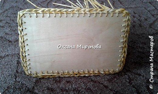 Новенькие наплетушки, подарочки!) фото 5