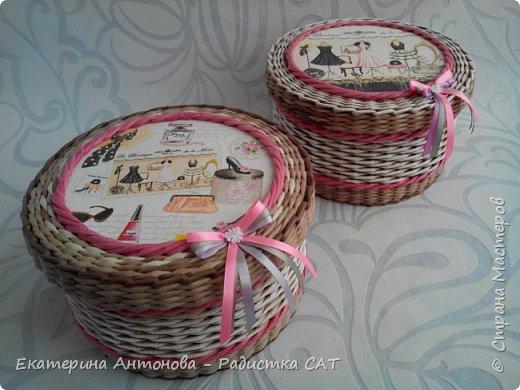 Я без дела не скучаю: кручу, плету и украшаю!!! фото 29