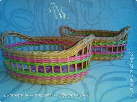 Я без дела не скучаю: кручу, плету и украшаю!!! фото 32