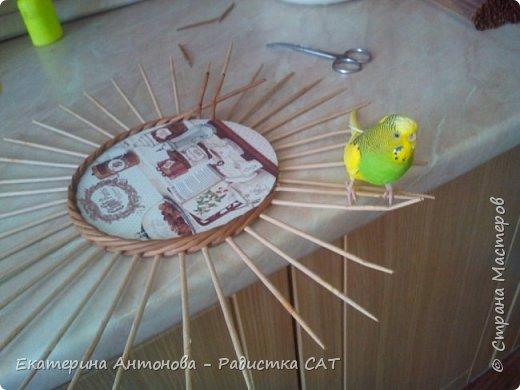 Я без дела не скучаю: кручу, плету и украшаю!!! фото 27