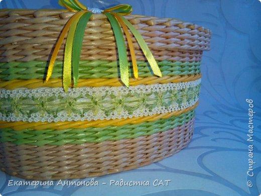 Я без дела не скучаю: кручу, плету и украшаю!!! фото 21