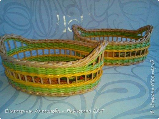 Я без дела не скучаю: кручу, плету и украшаю!!! фото 34
