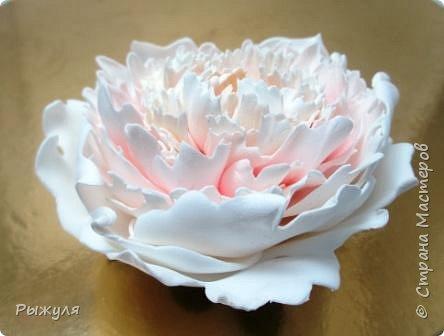 Всем доброго дня!!!  Решила выставить все цветочки сделанные за последнее время)))) одуванчики - заколка и колечко фото 8