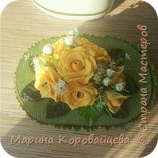 Торт на свадьбу. фото 5