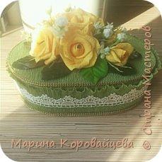 Торт на свадьбу. фото 6