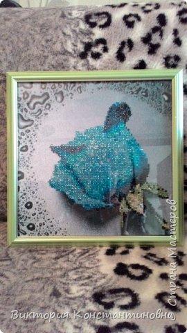 картины из алмазной мозайки фото 1