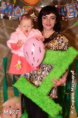 В марте мне предоставилась возможность помочь в организации фотозон для двух детских праздников для Сашеньки и Ангелинки.Фото получились очень красивые,красочные.Я довольна своим первым опытом,большое спасибо всем,кто помогал.Надеюсь девченкам все понравилось. фото 12
