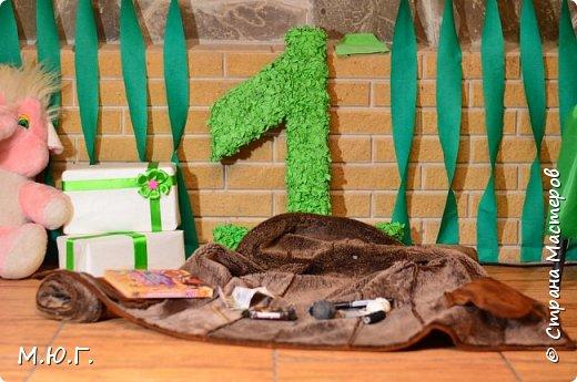 В марте мне предоставилась возможность помочь в организации фотозон для двух детских праздников для Сашеньки и Ангелинки.Фото получились очень красивые,красочные.Я довольна своим первым опытом,большое спасибо всем,кто помогал.Надеюсь девченкам все понравилось. фото 9