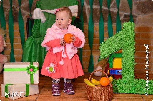 В марте мне предоставилась возможность помочь в организации фотозон для двух детских праздников для Сашеньки и Ангелинки.Фото получились очень красивые,красочные.Я довольна своим первым опытом,большое спасибо всем,кто помогал.Надеюсь девченкам все понравилось. фото 11