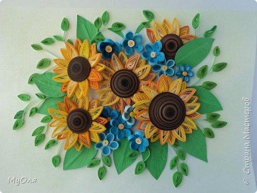 Очень понравилась картинка для вышивания крестиком, решила сделать. фото 2