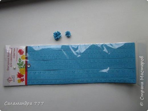Очень понравилось Сонюше украшать рисунками пасхальные яички! Много сделала!..  фото 6