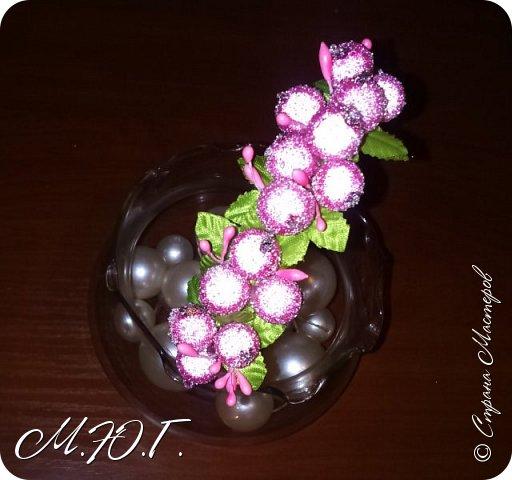 Мои ободочки для любимой дочки))) фото 1