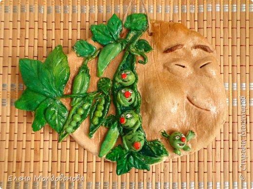 Панно на кухню фото 10