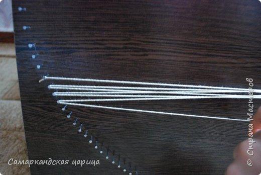 Доброго времени суток) Многие просили у меня мастер-класс на панно http://stranamasterov.ru/node/757006. Наконец руки дошли) фото 40