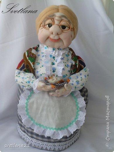 С весной появились и новые куколки. фото 13