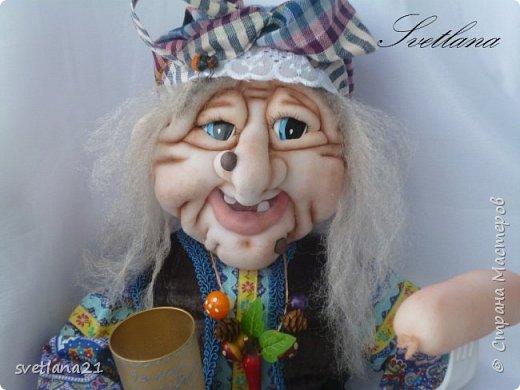 С весной появились и новые куколки. фото 20