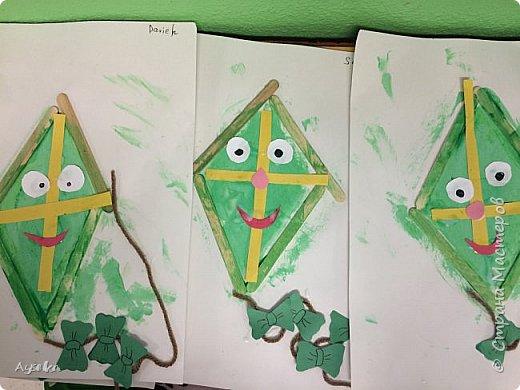 работа с дошкольниками 10 фото 17