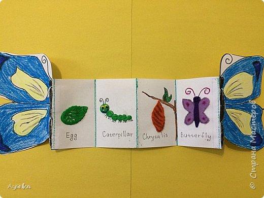 работа с дошкольниками 10 фото 5
