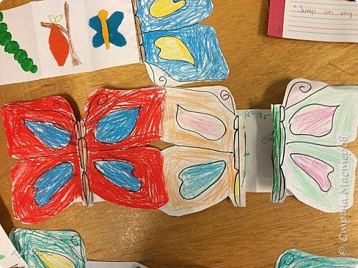 работа с дошкольниками 10 фото 6