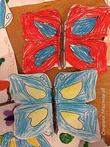 работа с дошкольниками 10 фото 7