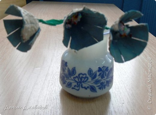 Сестрички-колокольчики фото 3
