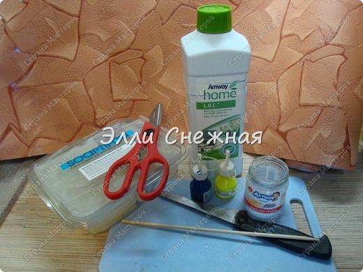 """Сегодня мы с вами сделаем мыло со свирлами. Можно сделать сразу несколько одинаковых мылец с похожим рисунком, если отлить мыльце в виде бруска, а потом разрезать на """"порции"""". фото 2"""