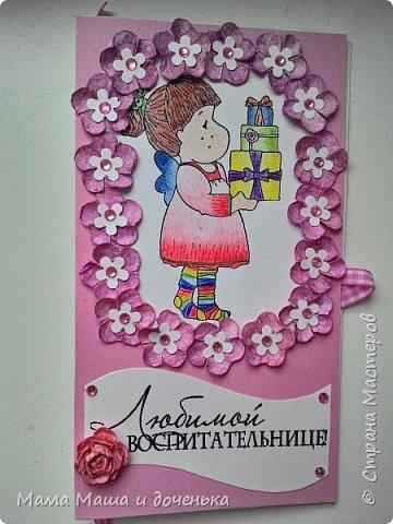 Давно смотрела я на такие красивые рисунки и никак не могла понять, как мне нарисовать такую красоту, но благодаря http://stranamasterov.ru/node/371984  все оказалось намного проще, кроме того есть отличное пособие для начинающих http://scrap-info.ru/myarticles/article.php?storyid=348  Всем большое спасибо, и вот первые мои шоколадницы с отрисовками. фото 1