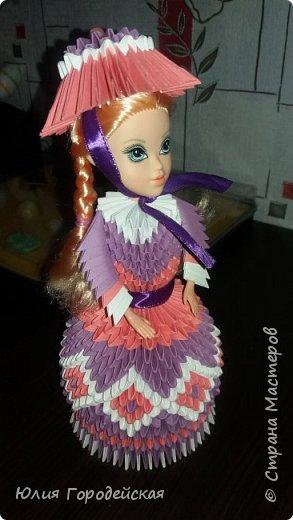 И еще куколки... фото 2