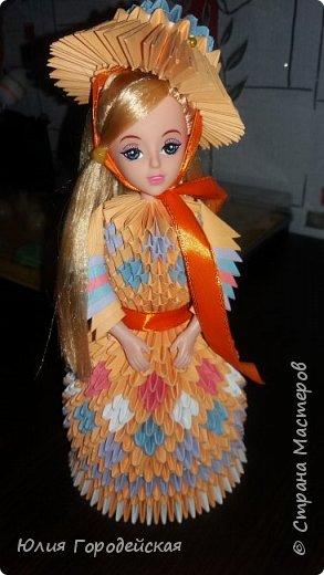 И еще куколки... фото 1