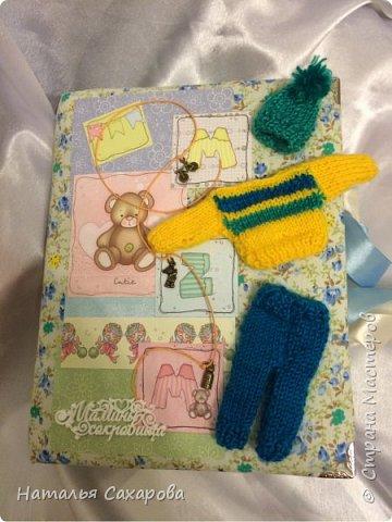 Подруга попросила сделать сокровища для своих деток: трех мальчиков!)))  фото 1