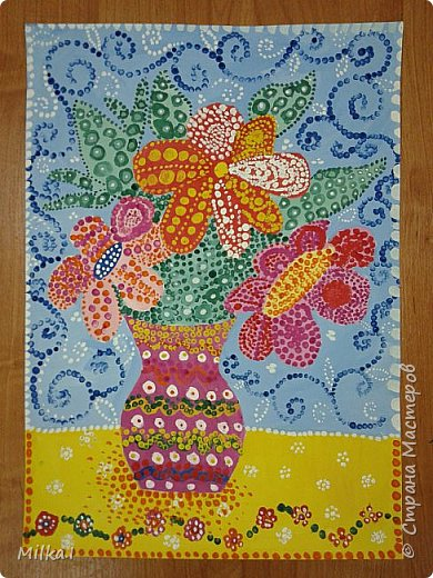 Букеты цветов фото 1