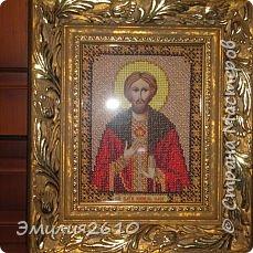 Казанская фото 2