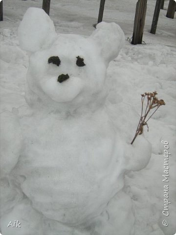 Здравствуйте Всем! С Вербным Воскресением Вас! Мира и Добра в Ваши дома! я к Вам с весенней северной зарисовкой... у всех своя весна: где-то цветут цветы, а у нас вот не тают льды :-)  фото 7