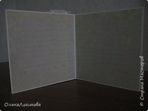 """Здравствуй,Страна! И опять я к вам с новой порцией открыток))не отпускает меня))снова ScrapBerry's,снова """"Бабочки"""" и """"Ромео и Джульетта"""",основа акварельная бумага.Первая открытка симбиоз нового и старого,цветочков нет,но кружево осталось)))а также немного полубусин и имитации машинной строчки(сделана вручную). фото 14"""