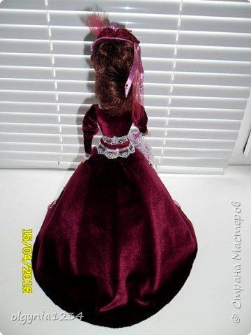 Куколки фото 4