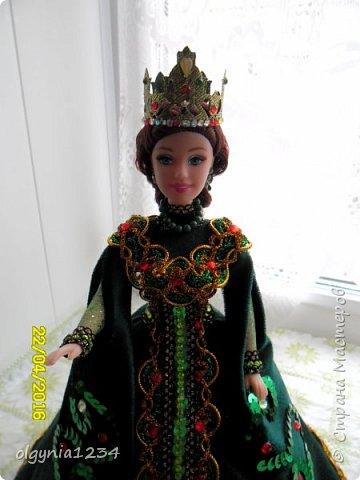 Куколки фото 12