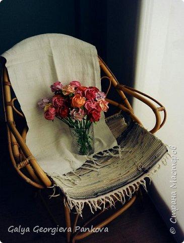 Букет розах  фото 2