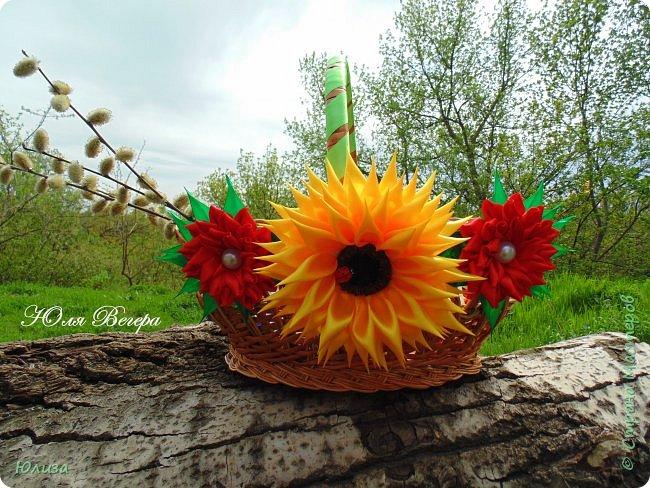 Приближается Светлый праздник Пасха!Желаю вам семейного счастья,веры и творческого вдохновения!!! Спасибо мастерицам этой Страны за прекрасные идеи!!! фото 4