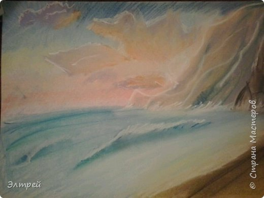 море фото 3
