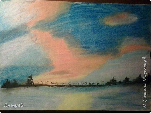 море фото 1