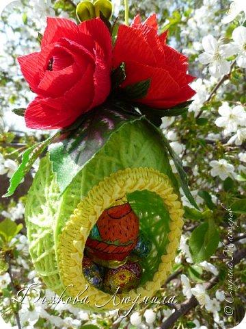 Уж верба вся пушистая Раскинулась кругом; Опять весна душистая Повеяла крылом.  Станицей тучки носятся, Тепло озарены, И в душу снова просятся Пленительные сны.  Везде разнообразною Картиной занят взгляд, Шумит толпою праздною Народ, чему-то рад...  Какой-то тайной жаждою Мечта распалена - И над душою каждою Проносится весна.  Афанасий Афанасьевич Фет  Всем здравствуйте! Поздравляю всех с праздником! Желаю мира, добра, любви, чистых помыслов! фото 12
