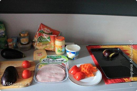 Доброе всем времени суток! Уже два года готовлю это чудесное блюдо. Отличная идея из интернета.  фото 2