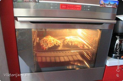 Доброе всем времени суток! Уже два года готовлю это чудесное блюдо. Отличная идея из интернета.  фото 5