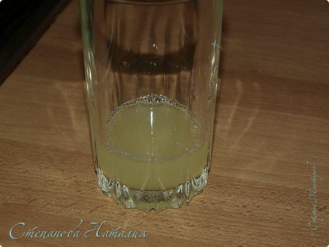 Доброе утро) Делюсь с вами рецептом гениального напитка! В СМ есть уже МК мятного лимонада, но мой немного отличается технологией приготовления, а потом ещё один кулинарный МК лишним не будет! фото 6