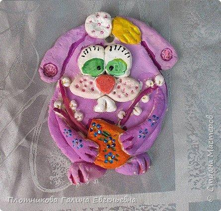 Пасхальный сувенир делали в прошлом году. фото 20